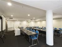 Conference Facilities – BreakFree Grand Pacific