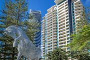 Mantra Broadbeach on the Park - Broadbeach