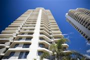Paradise Centre Apartments - Surfers Paradise