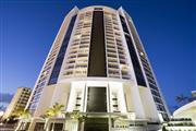 Mantra Sierra Grand - Broadbeach