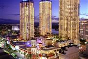Mantra Towers of Chevron - Surfers Paradise