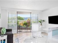 1 Bedroom Garden - BreakFree Royal Harbour Cairns