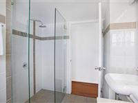1 Bedroom Ocean - BreakFree Royal Harbour Cairns