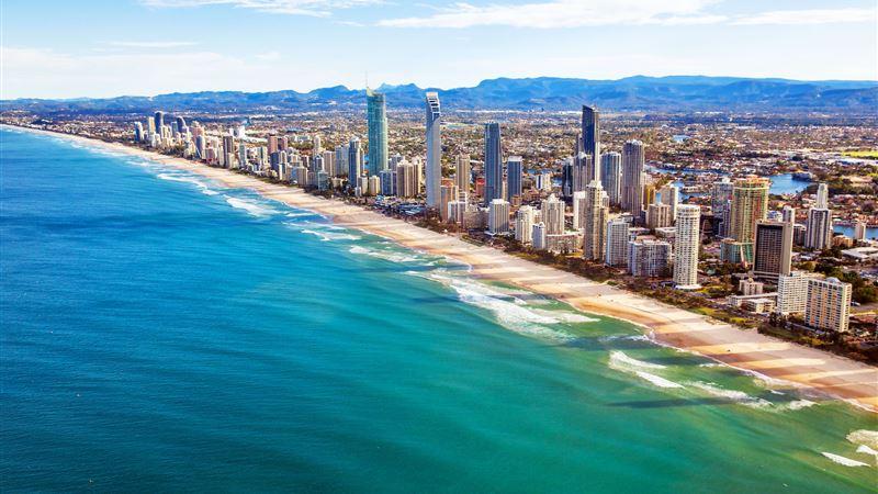 Online dating gold coast in Brisbane